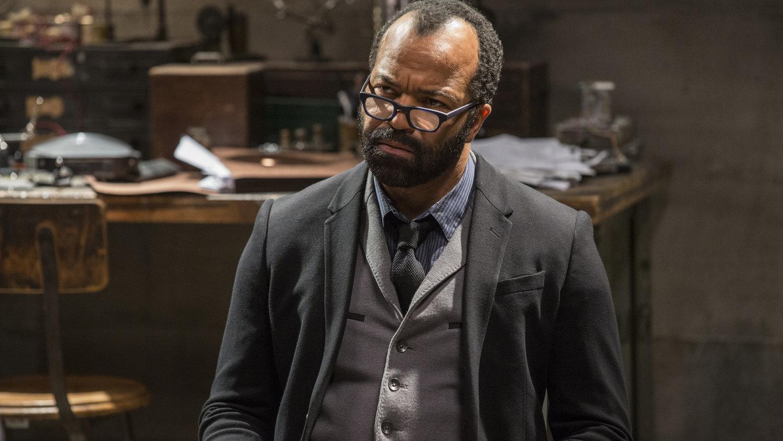 GREEN ROOM Director Casts Jeffrey Wright, Alexander Skarsgard, and More in Netflix Thriller HOLD THE DARK