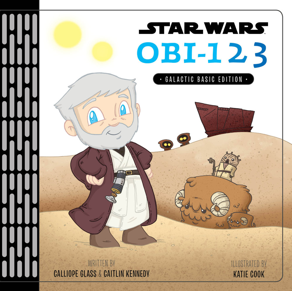 star-wars-obi-1-2-3-is-a-charming-numbers-book-for-the-kids