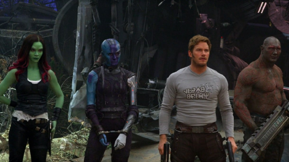 cool-new-bts-photos-from-guardians-of-the-galaxy-vol-2-show-more-of-the-team1