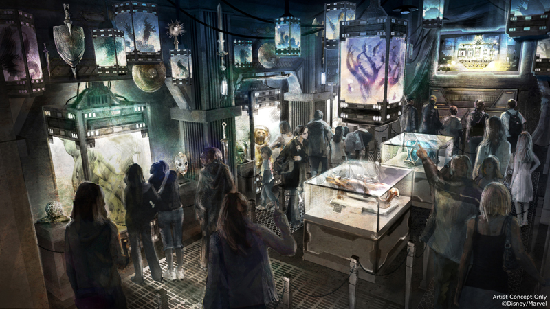disneys-guardians-of-the-galaxy-mission-breakout-ride-will-open-in-may3