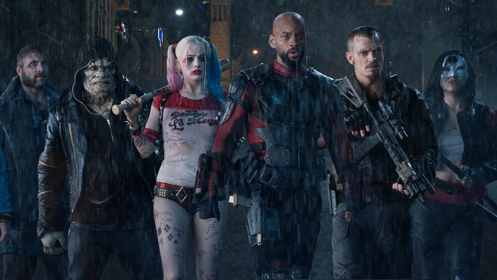 suicide-squad-2-could-end-up-being-directed-by-mel-gobson