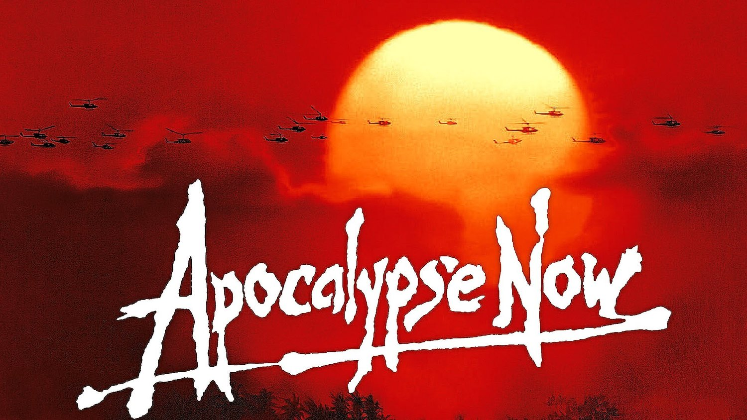 APOCALYPSE NOW Video Game Drops Kickstarter and Asks for $5 Million on Personal Site