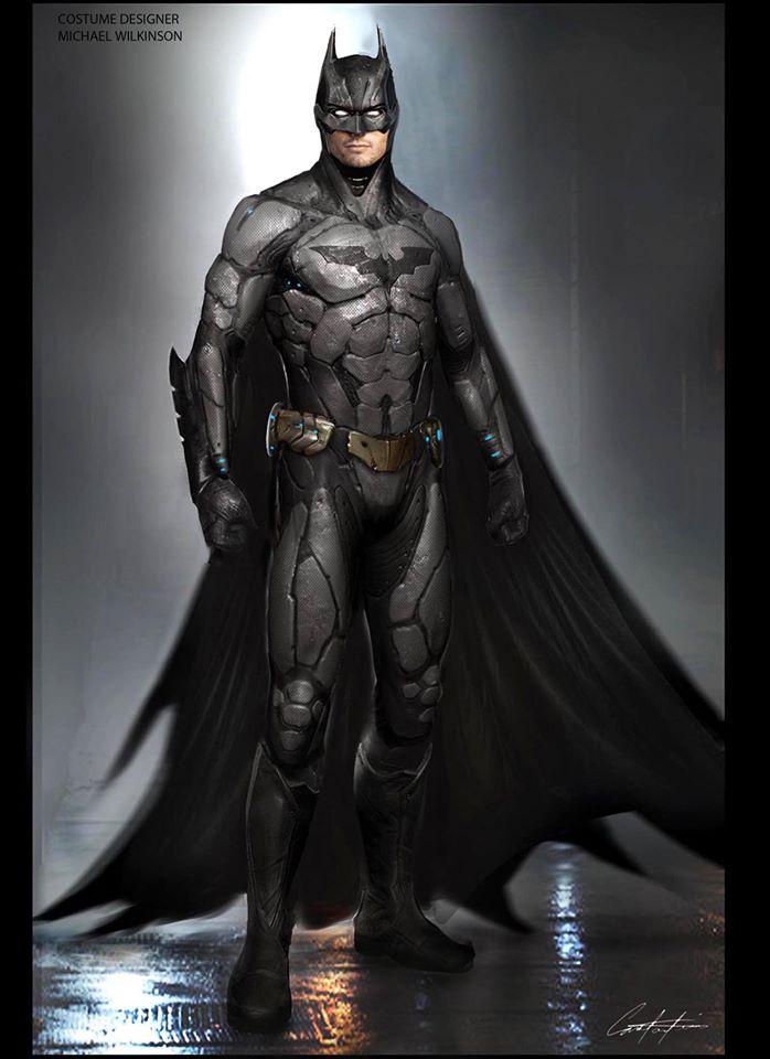 alternate-batman-design-revealed-in-concept-art-for-batman-v-superman2
