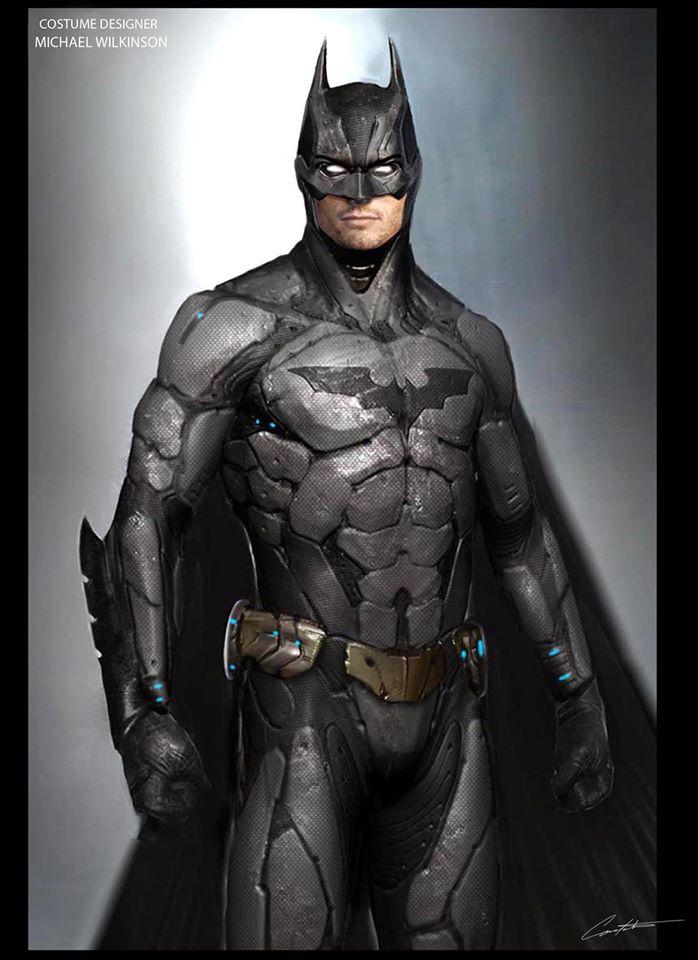 alternate-batman-design-revealed-in-concept-art-for-batman-v-superman5