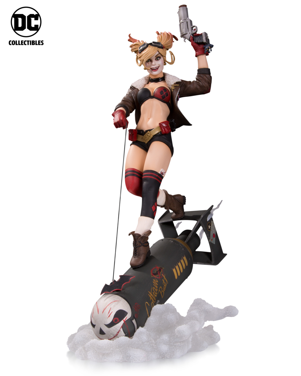 dc-reveals-their-cool-new-dc-bombshells-action-figure-and-statuette-collection3