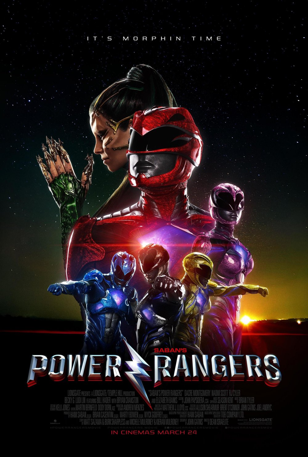 new-power-rangers-trailers-offer-fun-new-footage-of-the-rangers-in-action1