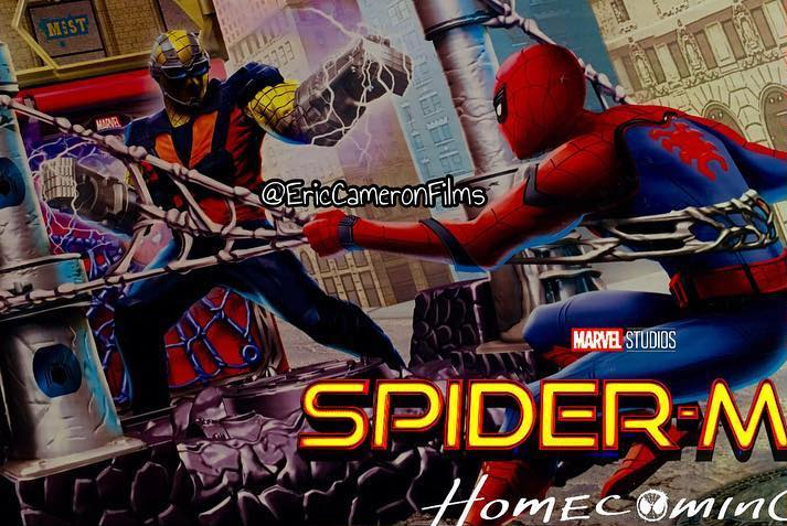 shockers-costume-revealed-in-spider-man-homecoming-promo-art1
