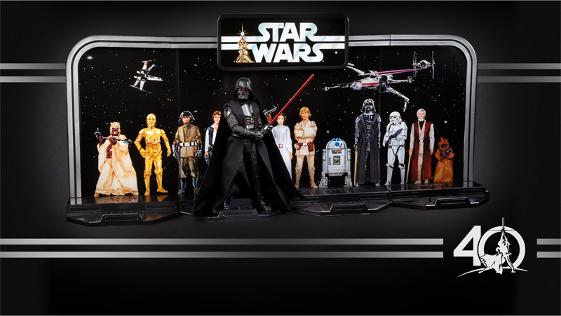 hasbros-40th-anniversary-star-wars-black-series-action-figures-are-awesome1