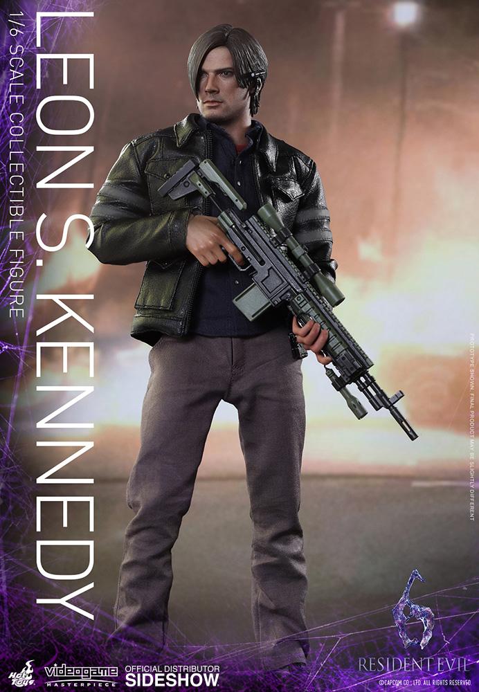 resident-evil-6-leon-kennedy-sixth-scale-hot-toys-902750-01.jpg