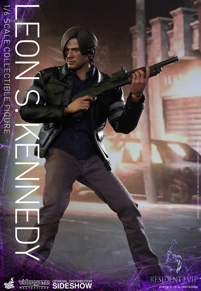 resident-evil-6-leon-kennedy-sixth-scale-hot-toys-902750-02.jpg