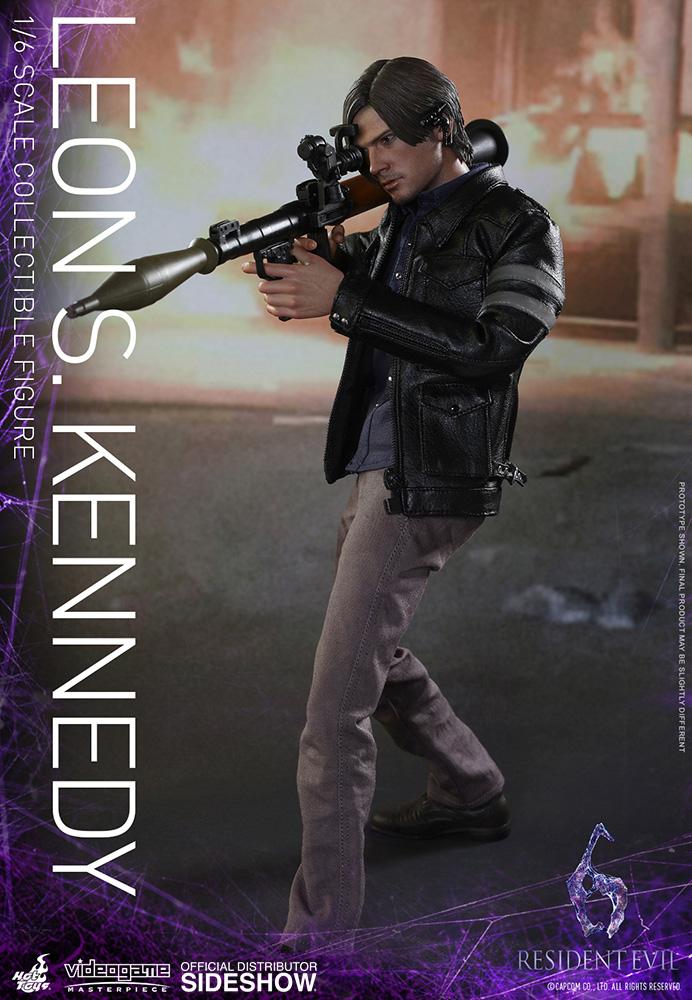 resident-evil-6-leon-kennedy-sixth-scale-hot-toys-902750-03.jpg