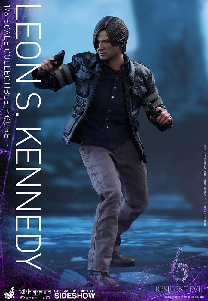 resident-evil-6-leon-kennedy-sixth-scale-hot-toys-902750-04.jpg