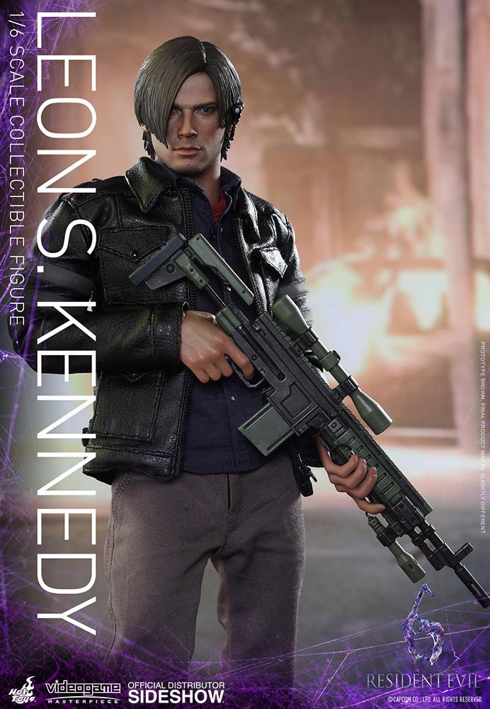 resident-evil-6-leon-kennedy-sixth-scale-hot-toys-902750-08.jpg
