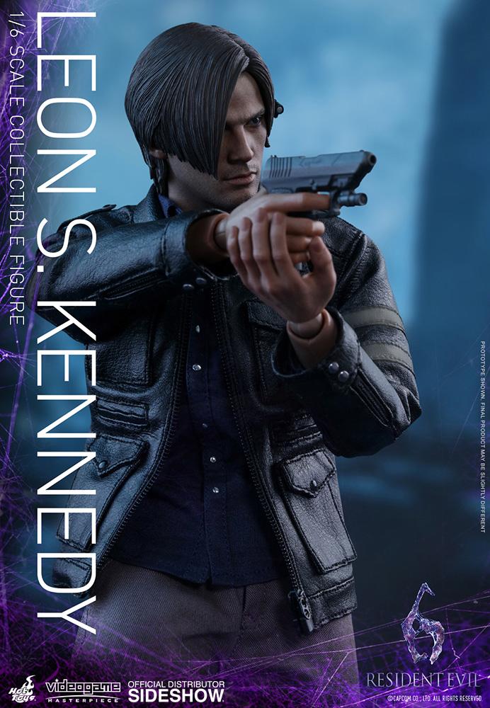 resident-evil-6-leon-kennedy-sixth-scale-hot-toys-902750-09.jpg