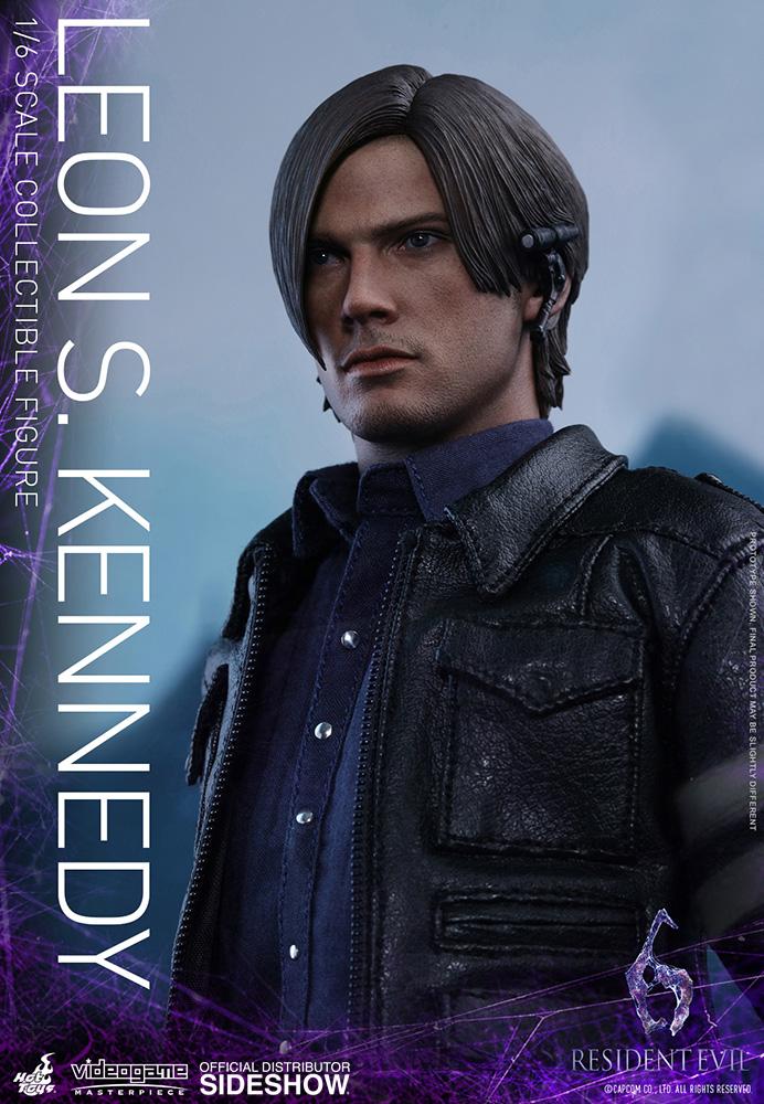 resident-evil-6-leon-kennedy-sixth-scale-hot-toys-902750-14.jpg