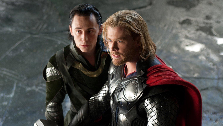 Details Revealed on What Rekindles Thor and Loki's Brotherhood in THOR: RAGNAROK