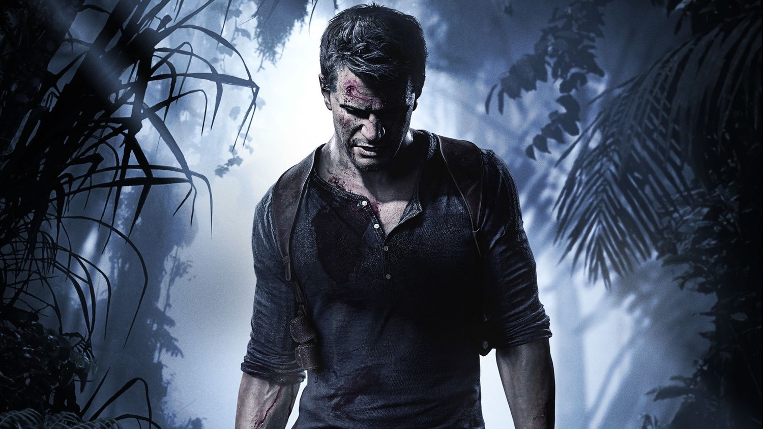 Joe Carnahan Says the UNCHARTED Script Is Rated R and Has