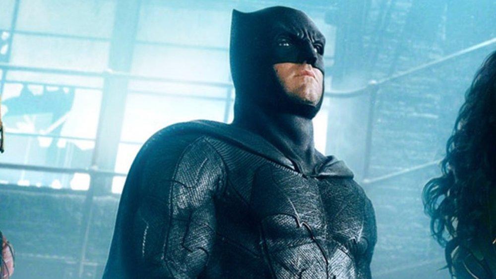 matt-reeves-officially-confirmed-to-direct-the-batman-social.jpg