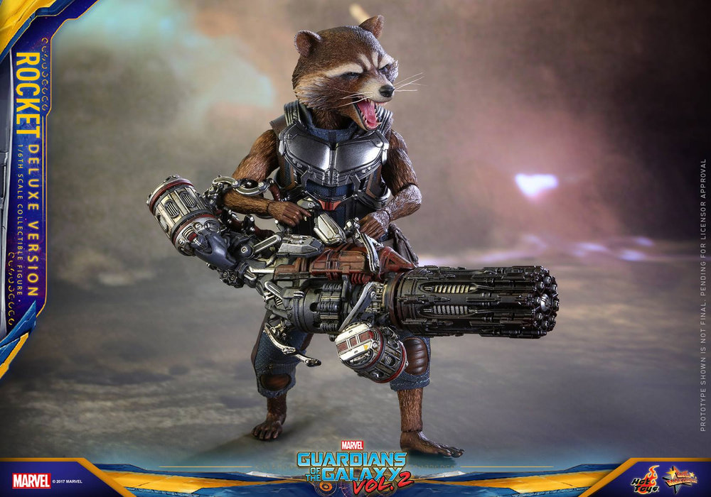 hot-toys-reveals-their-guardians-of-the-galaxy-vol-2-rocket-raccoon-action-figure1
