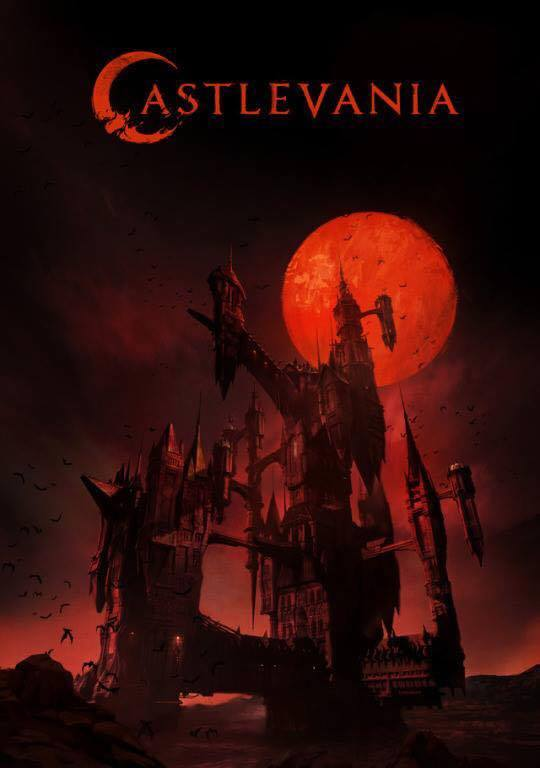 poster-art-for-netflixs-castlevania-animated-series