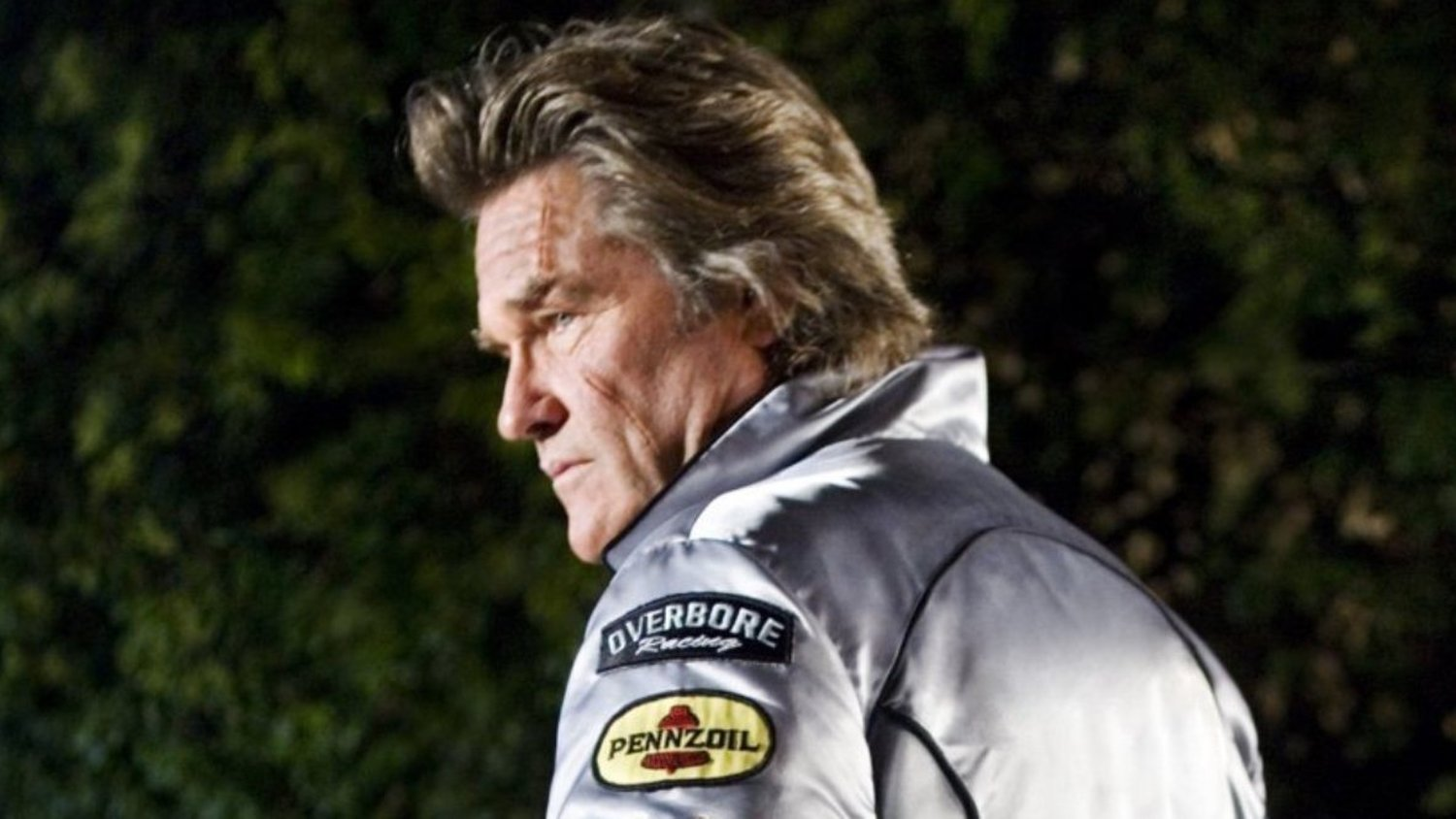 First Image of Kurt Russell as Ego the Living Planet in GUARDIANS OF THE GALAXY VOL. 2