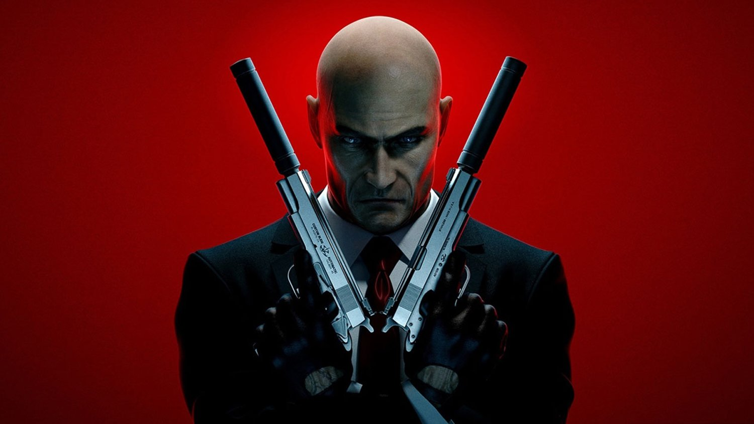 James Gunn Tried Making a HITMAN Movie, but the Studio Passed Due to the Rating