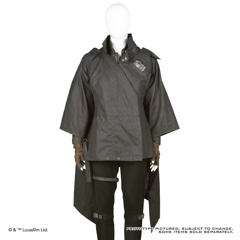 check-out-this-cool-rogue-one-jyn-erso-combat-poncho-from-anovos