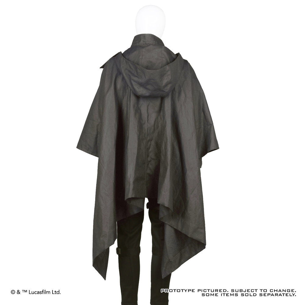 check-out-this-cool-rogue-one-jyn-erso-combat-poncho-from-anovos4