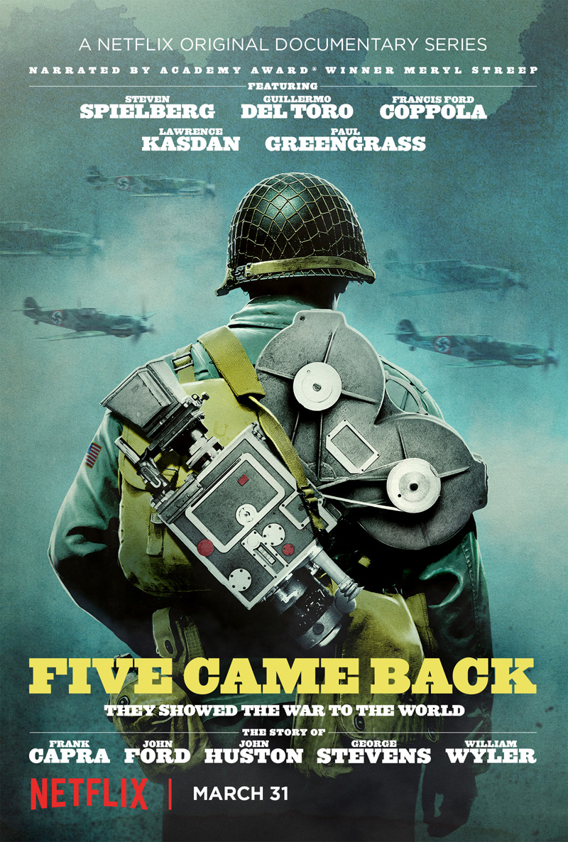 trailer-for-netflixs-doc-five-came-back-focuses-on-how-wwii-changed-hollywood1