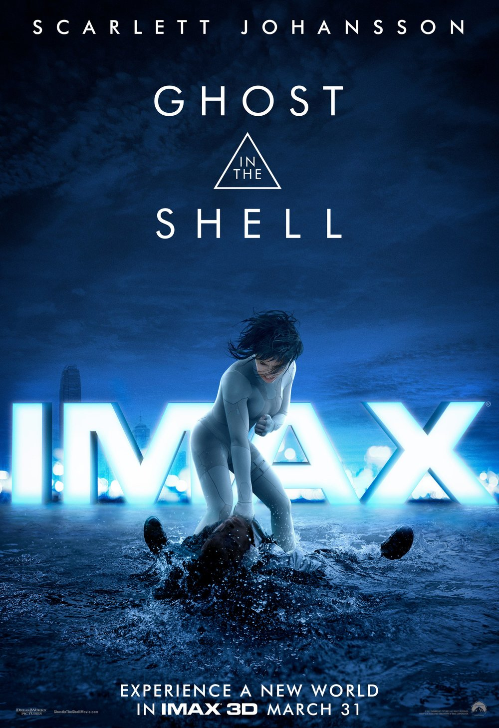 the-major-lays-a-brutal-beatdown-on-ghost-in-the-shell-imax-poster-plus-new-photo-and-8-character-posters1
