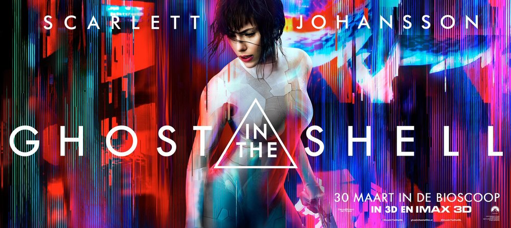 the-major-lays-a-brutal-beatdown-on-ghost-in-the-shell-imax-poster-plus-new-photo-and-8-character-posters7