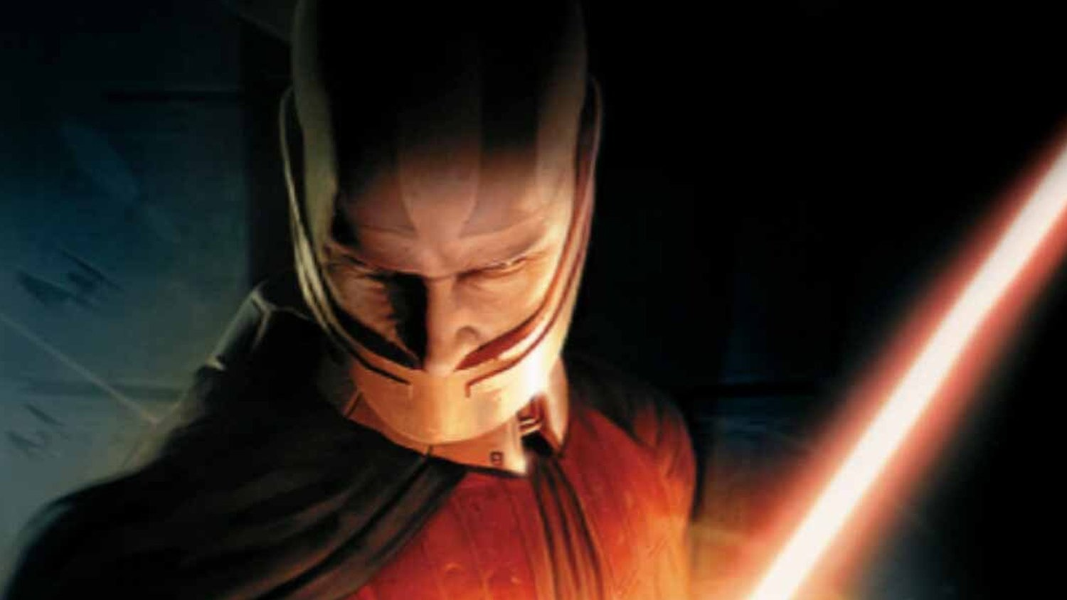Contest: Win a Copy of STAR WARS KOTOR 1 & 2 on PC