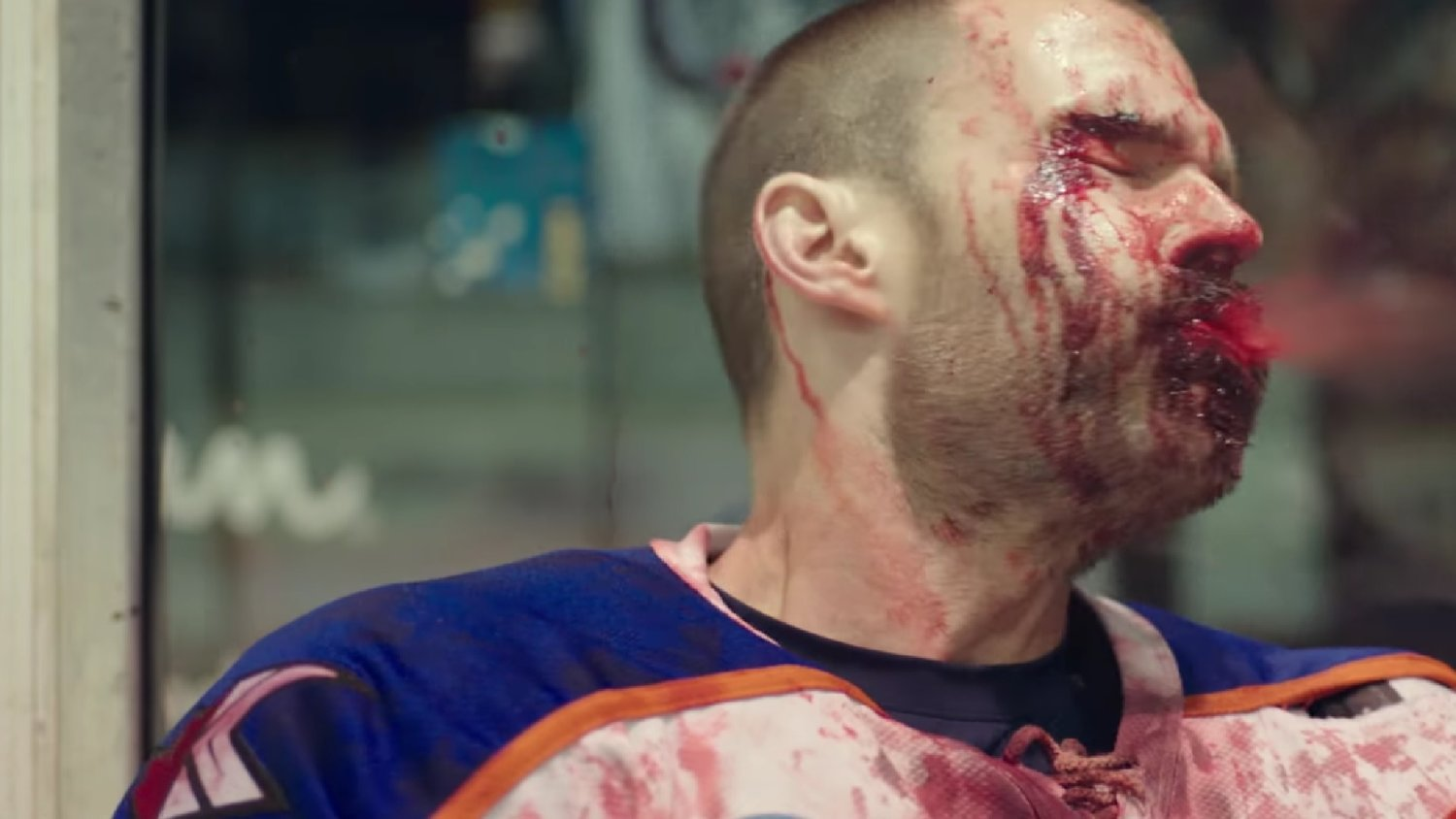 Seann William Scott Gets Brutalized in New Red Band Trailer for GOON: LAST OF THE ENFORCERS