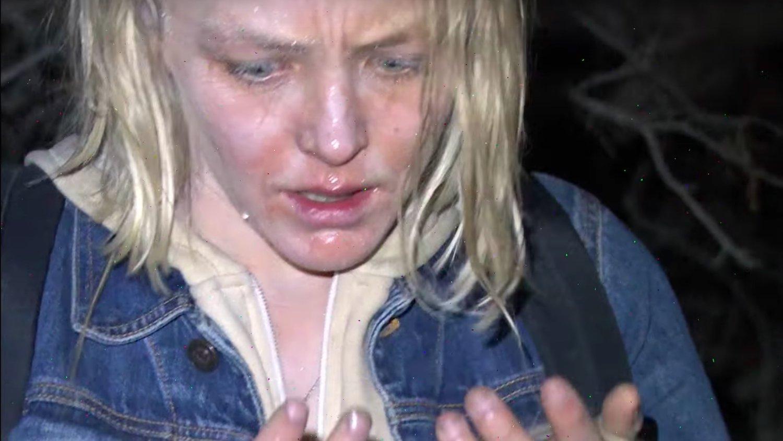 Trailer for the Ridley Scott Produced UFO Found Footage Thriller PHOENIX FORGOTTEN