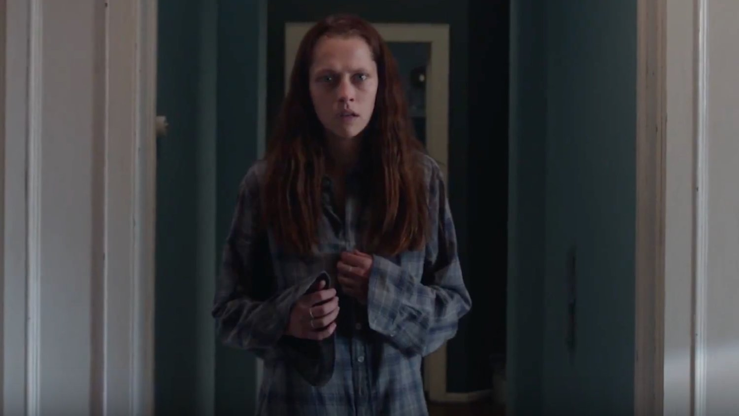 Teresa Palmer is Thrust Into a Nightmarish Situation in the Trailer for BERLIN SYNDROME