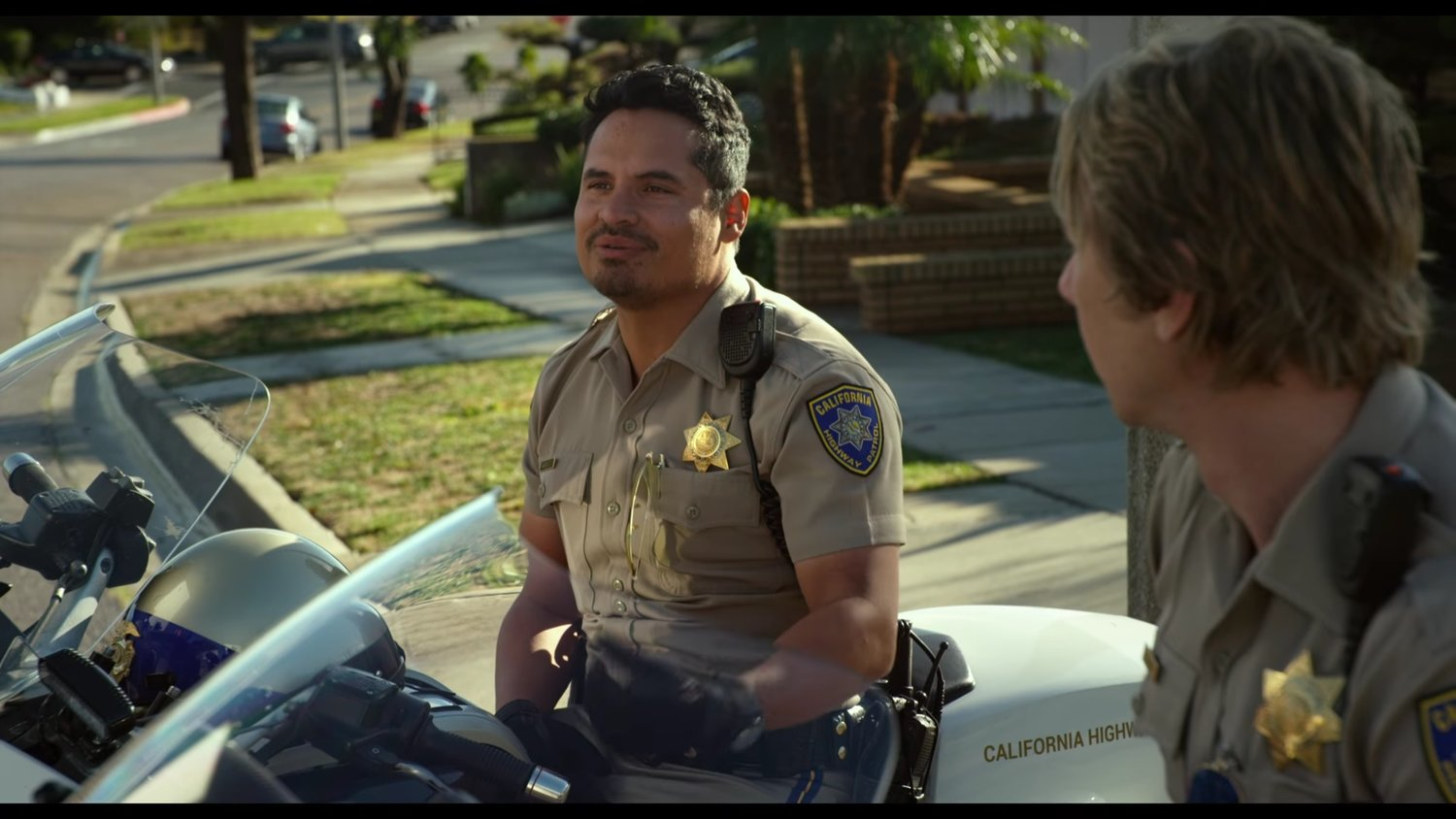 Red Band Trailer for CHIPS Is Pretty Damn Funny