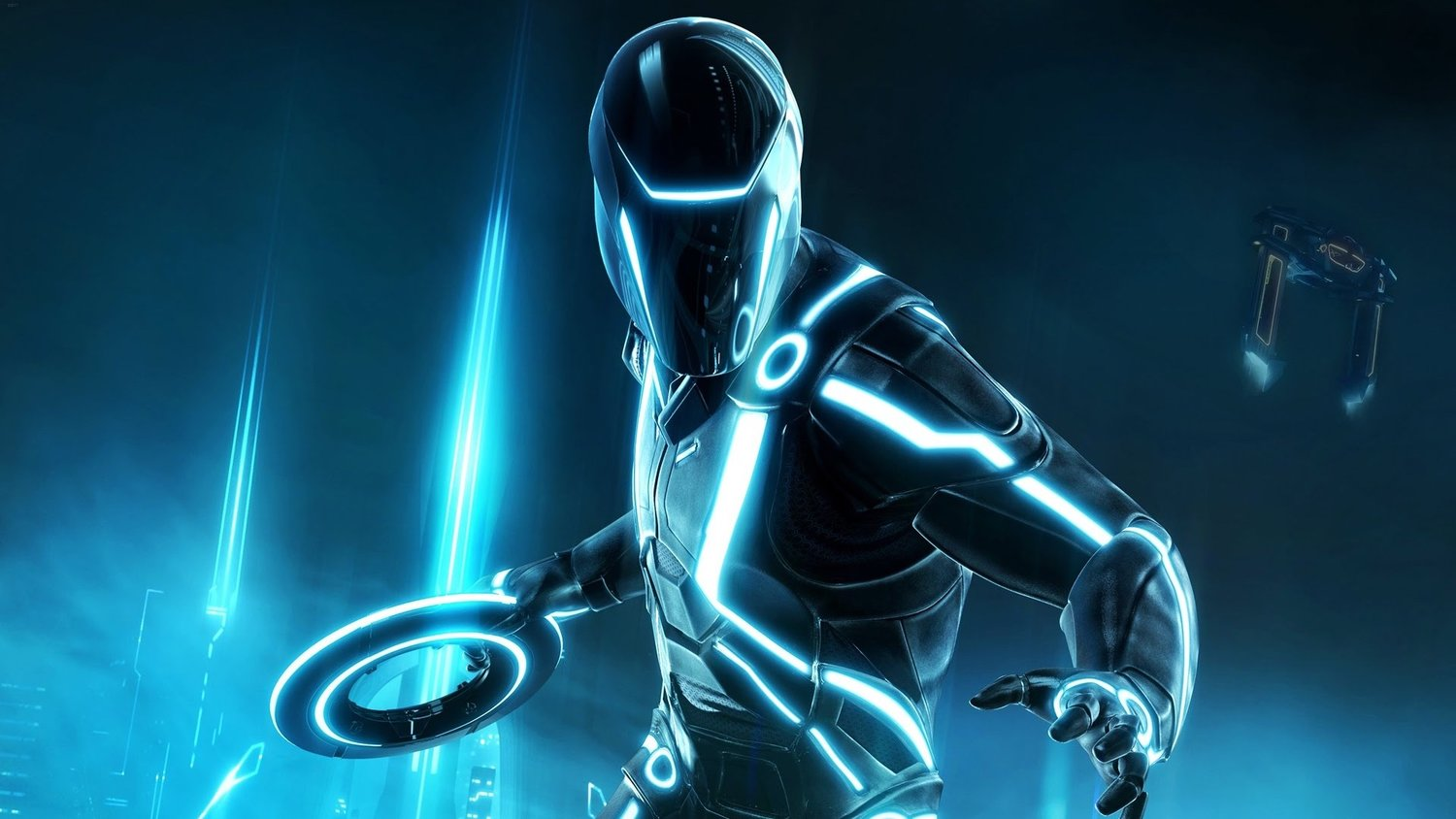 Disney is Looking to Reboot TRON with Jared Leto