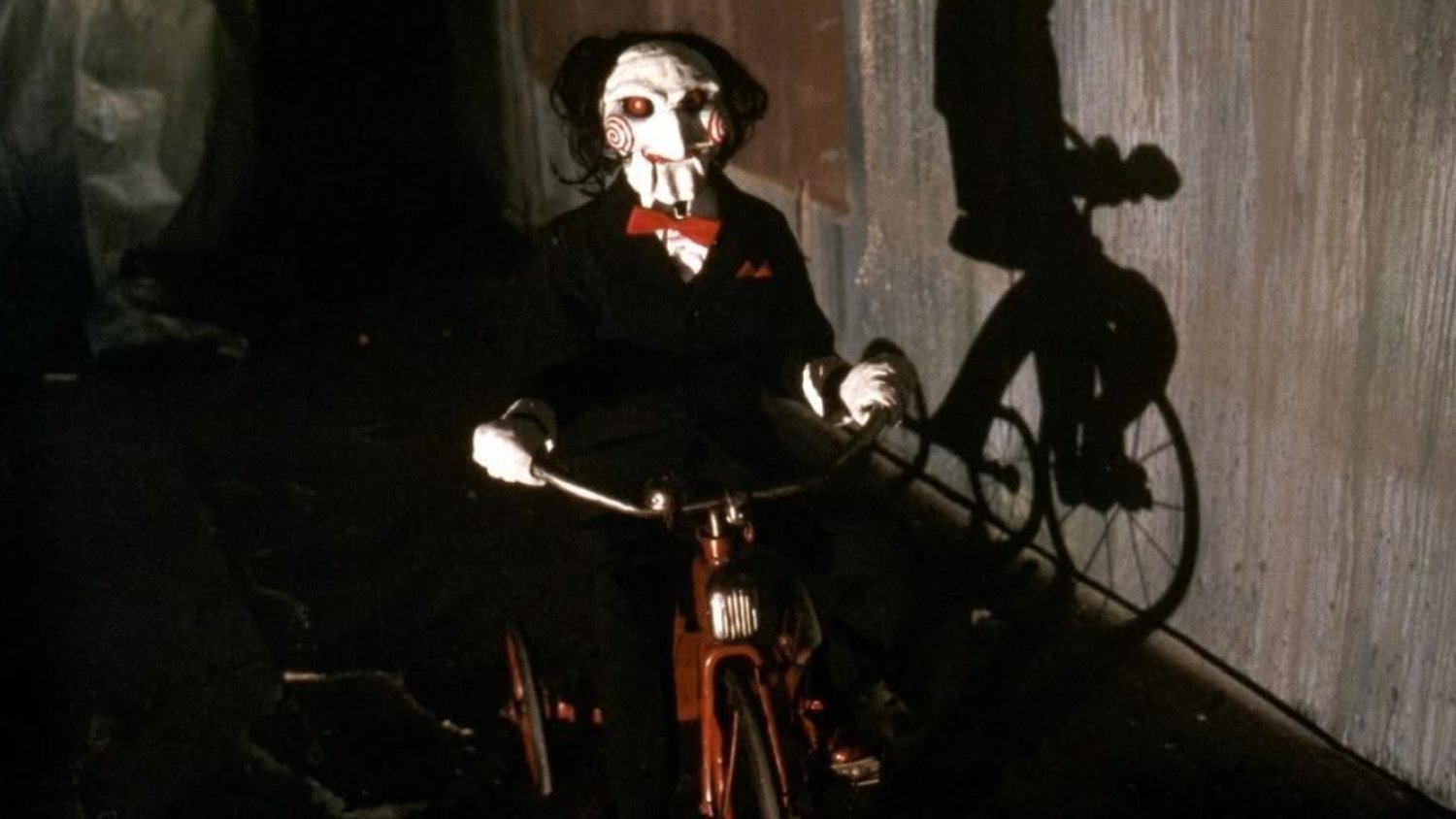 First Plot Details Revealed for SAW: LEGACY, Tobin Bell Set to Return