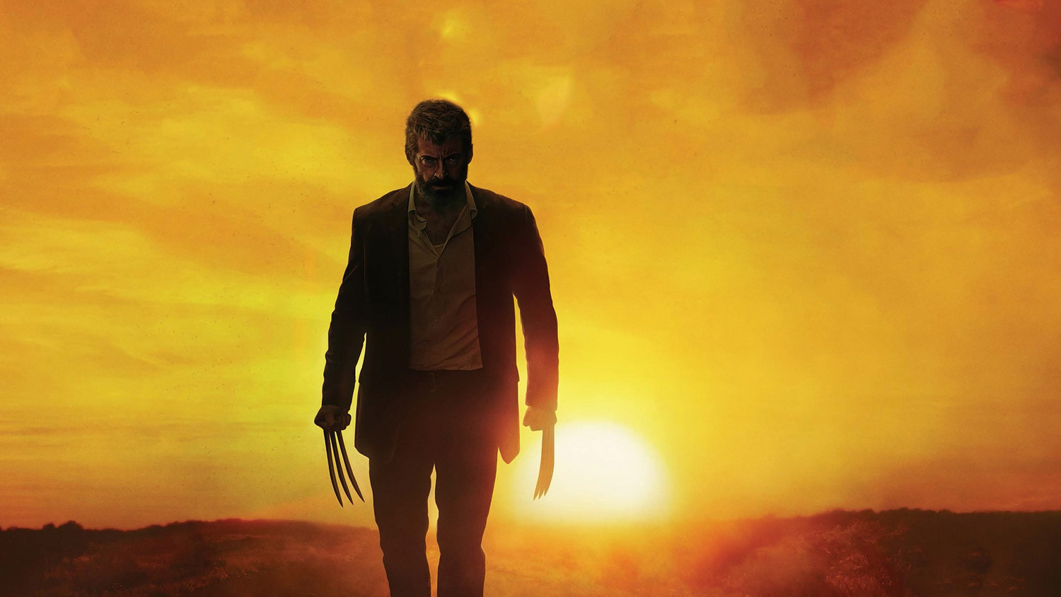 LOGAN Contains Reference to Classic X-MEN Villain
