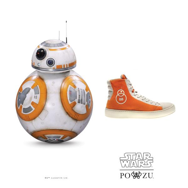 po-zu-unveils-their-bb-8-inspired-sneakers-from-star-wars-the-force-awakens