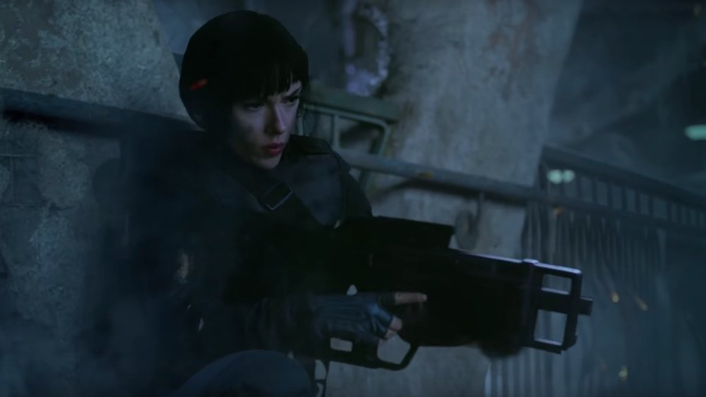 must-watch-action-packed-remix-trailer-for-ghost-in-the-shell-by-steve-aoki