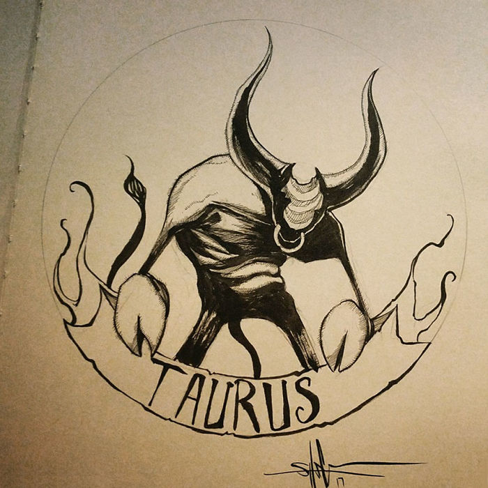 My-creepy-inky-take-on-the-Zodiac-Signs-by-Shawn-Coss-58b81c1ef23d0__700.jpg