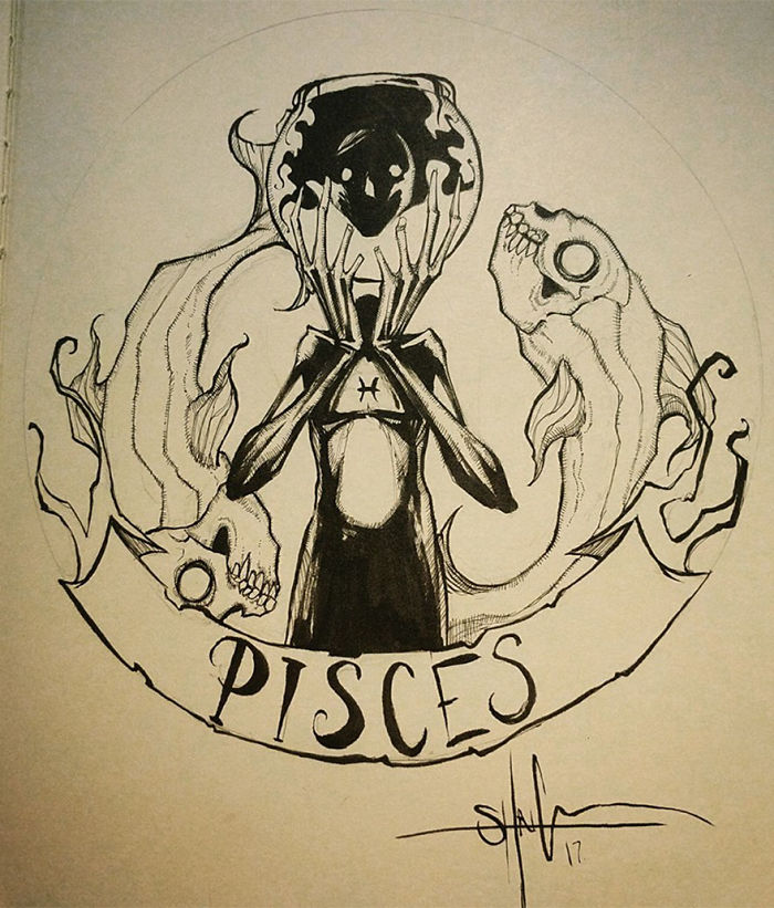 My-creepy-inky-take-on-the-Zodiac-Signs-by-Shawn-Coss-58b81c18608e1__700.jpg