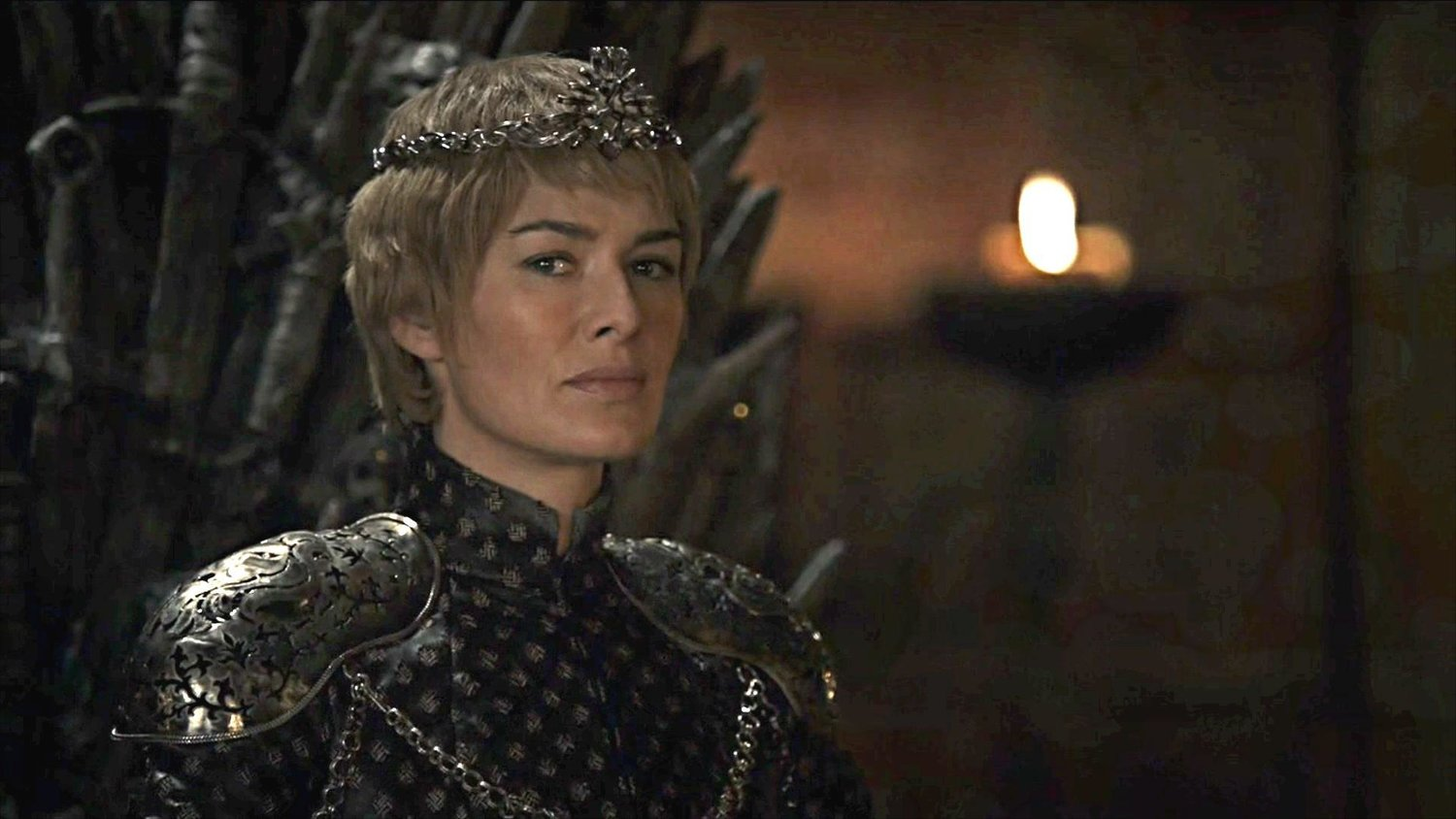Catch A Brief Glimpse of Cersei and Oathkeeper in Teases for GAME OF THRONES Season 7