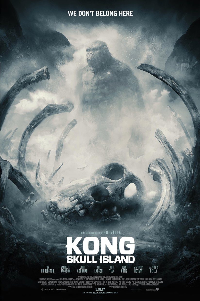 kong-skull-island-gets-one-final-awesome-trailer-and-some-beautiful-poster-art5