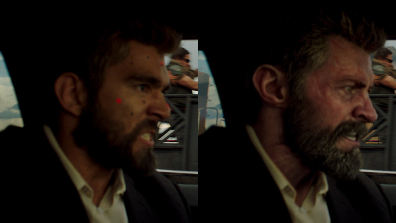 hugh-jackman-had-a-cgi-double-in-logan-and-you-wouldve-never-noticed