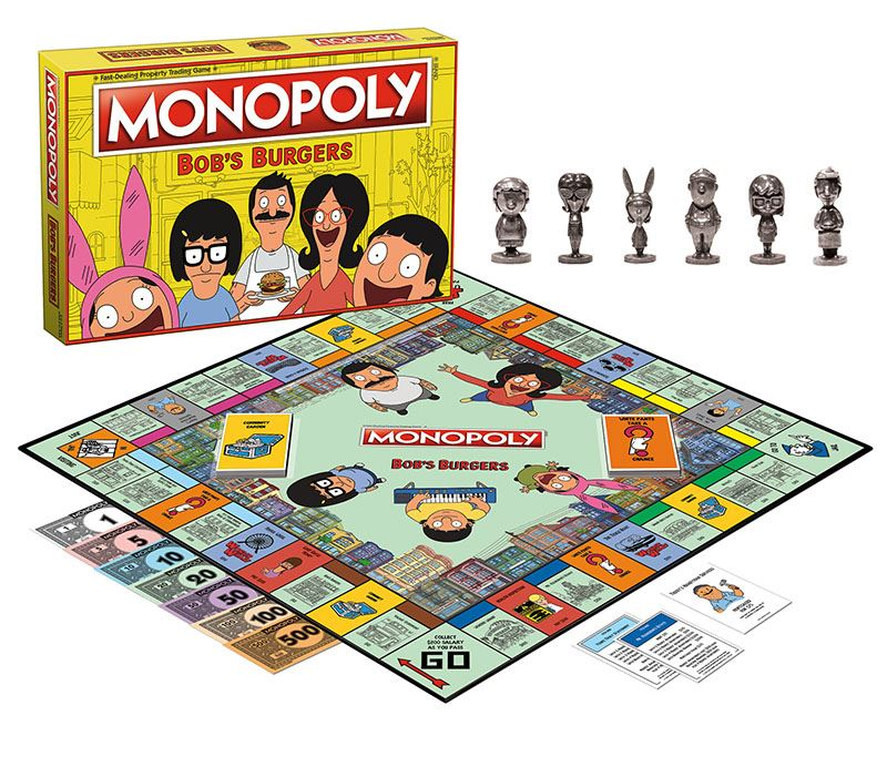 bobs-burgers-gets-its-own-special-edition-monopoly-game1