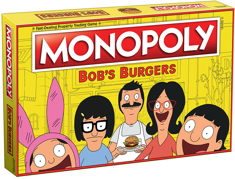 bobs-burgers-gets-its-own-special-edition-monopoly-game3