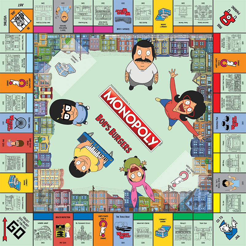 bobs-burgers-gets-its-own-special-edition-monopoly-game4