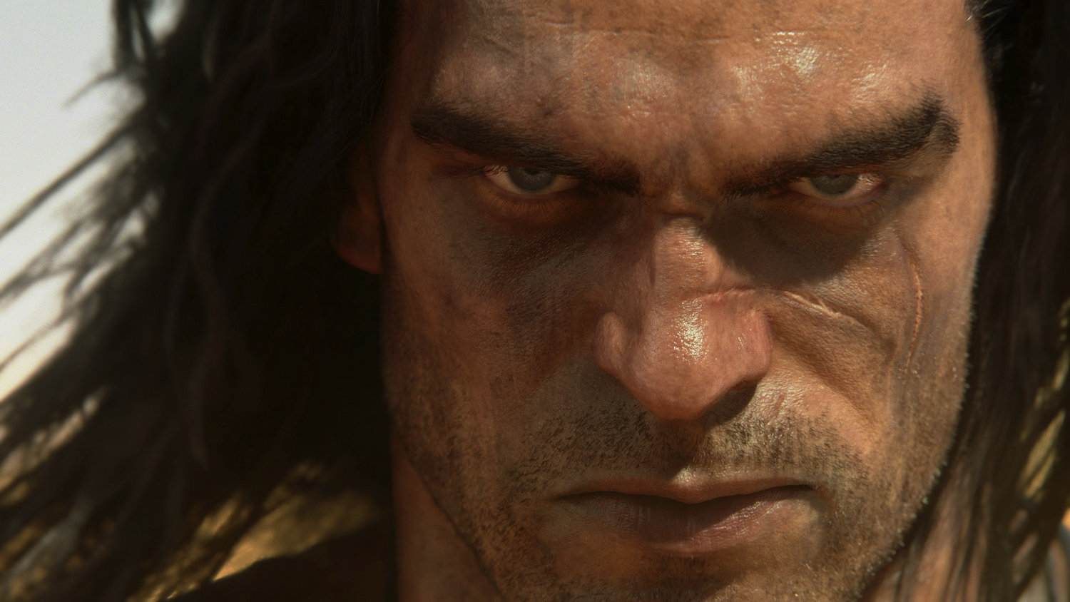 CONAN EXILES Removes Schlongs From Xbox Version Per Microsoft Request